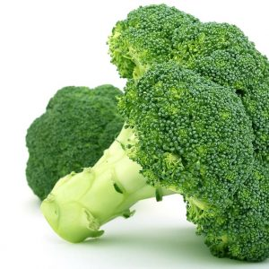 broccoli Online Garden Centre
